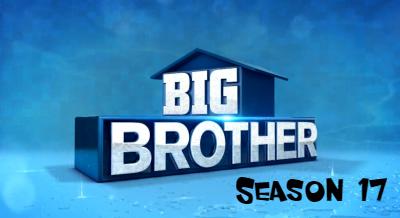 BB Season 17