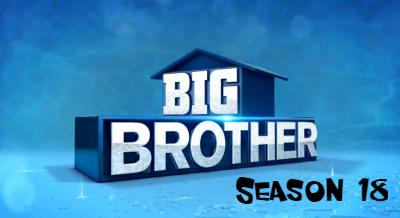 BB Season 18.png