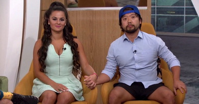 big-brother-season-18-episode-37-recap-1920.jpg